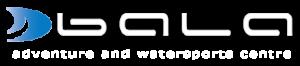 Bala Adventure & Watersports logo